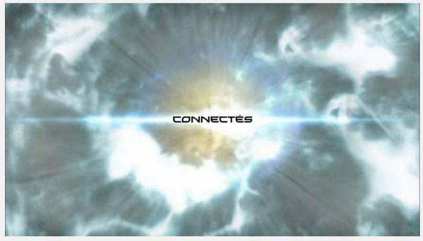 Video Nous sommes tous connectés