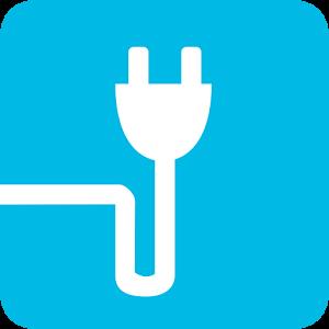 chargemap carte de point ou bornes de recharge auto electrique