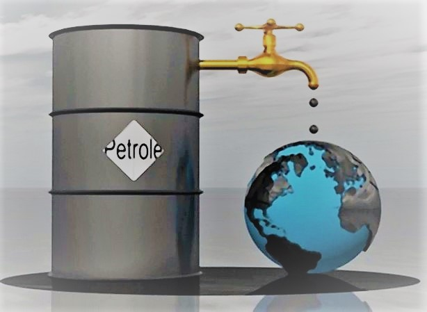 loi hydrocarbure
