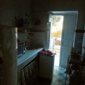 Cuisine RDC, maison villa riad à vendre Marrakech Safi Maroc