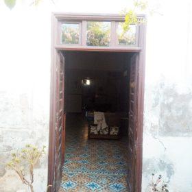 entre-maison-marocaine-en-vente-marakech-safi