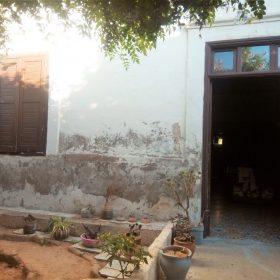 entre-maison-marocainea-vendre-region-marrakech