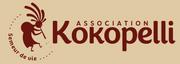 logo du site Kokopelli