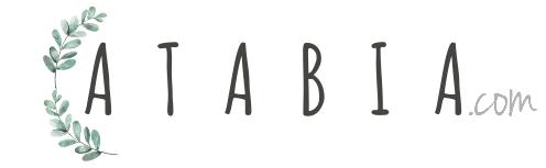 Le projet Atabia