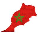 Icone Maroc
