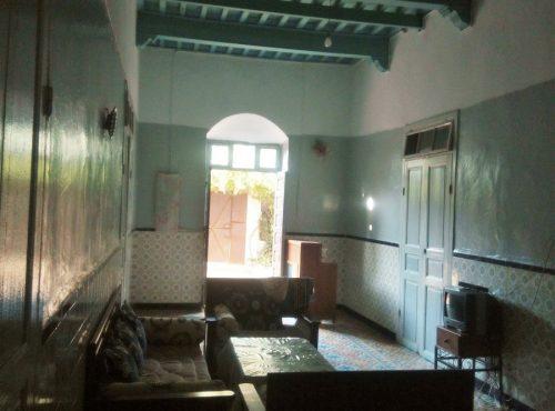 interieur-maison-en-vente-safi-maroc