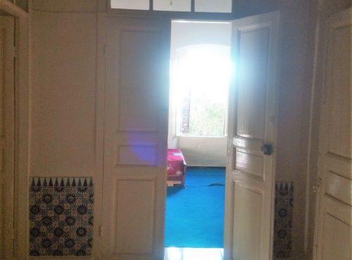 maison a vendre à Safi