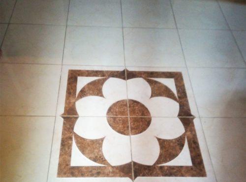 maison-traditionelle-en-vente-maralech-safi-maroc