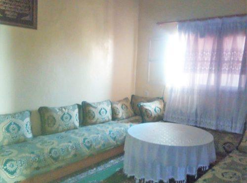 salon-marocain-safi-maison-traditionelle